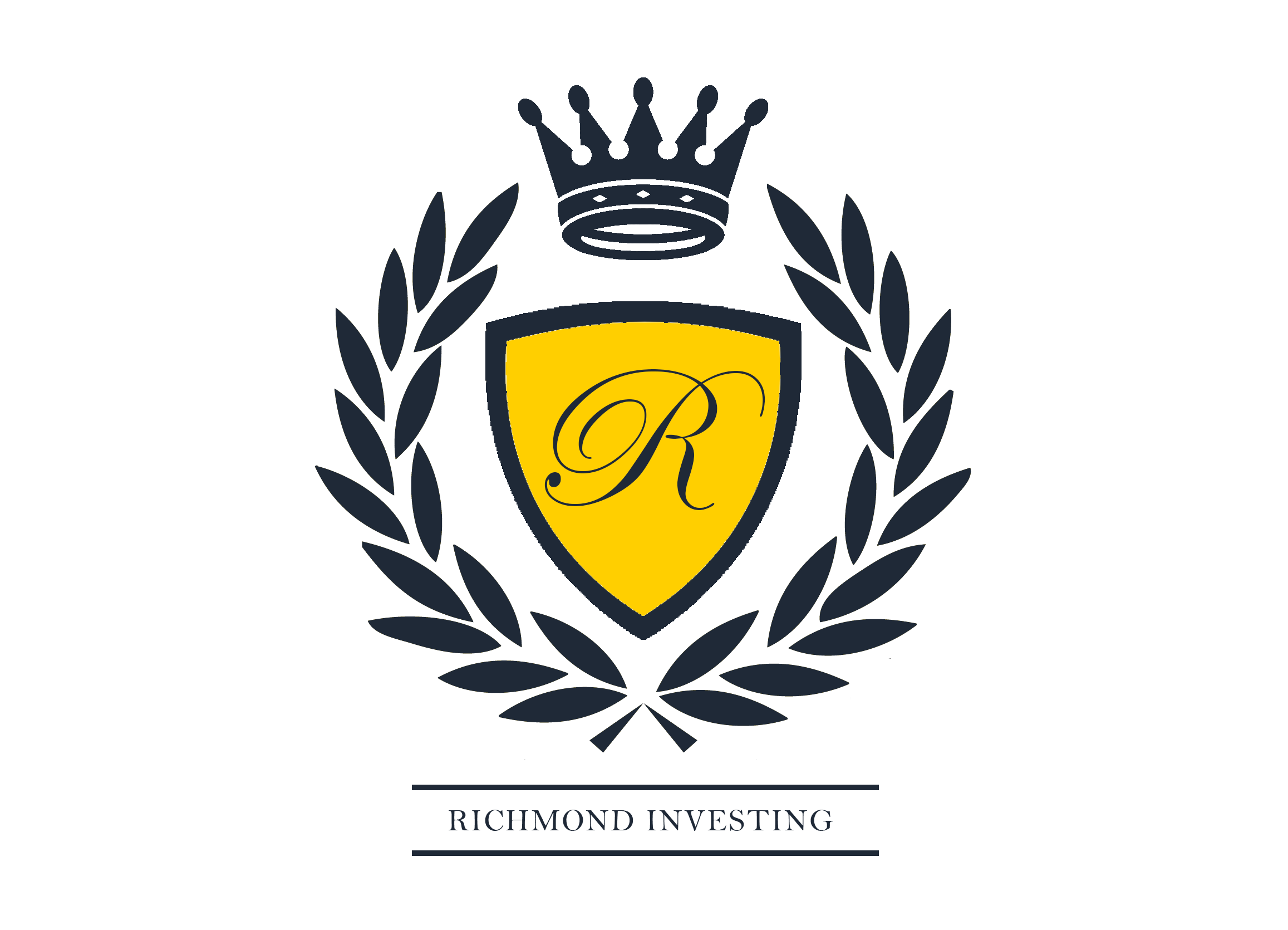 Richmond Investing